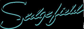 sedgefield-logo-sm