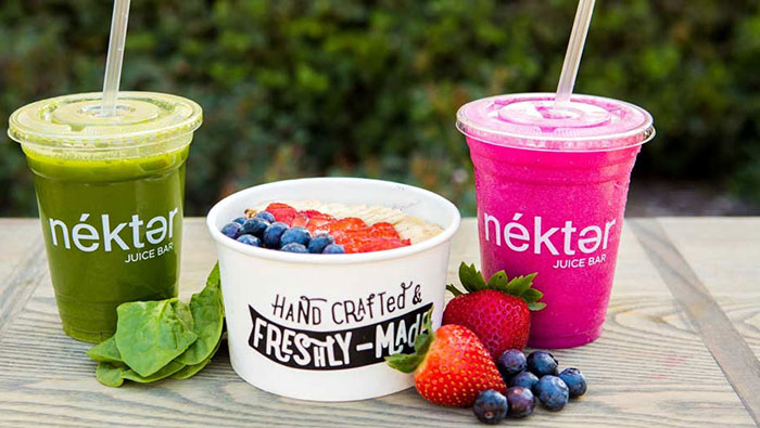 smoothie-acai-bowl-at-nekter-juice-south-end-charlotte