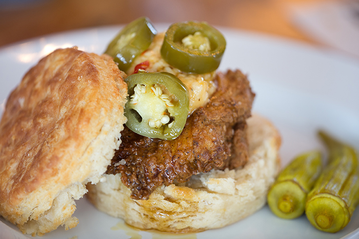 pimento-cheese-chicken-biscuit