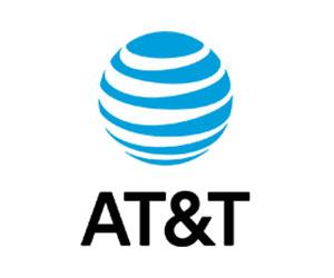 Att-wireless-logo-sedgefield