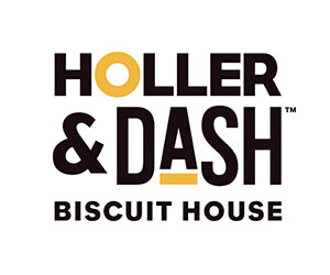 holler-and-dash-biscuit-house-logo-sedgefield-charlotte