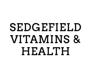 sedgefield-vitamins-and-health