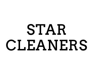 star-cleaners-sedgefield-charlotte