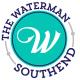 the-waterman