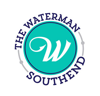 the-waterman