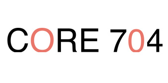 core-704-logo